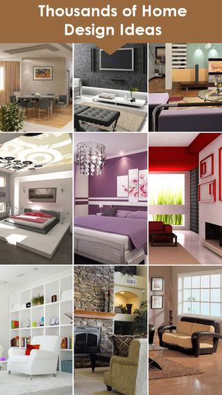 Home Design Ideas HD - Interior Design & Home Decoration Ideas hgtv home design