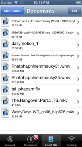 Download Hd Video Songs For Iphone 4s Download Tools And Programs