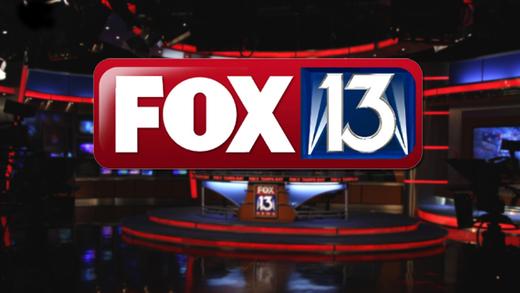 FOX 13 GO fox news app