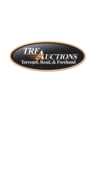 TRF Auctions auctions international