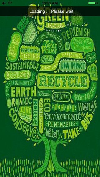 Earth Day Fun ! earth day network