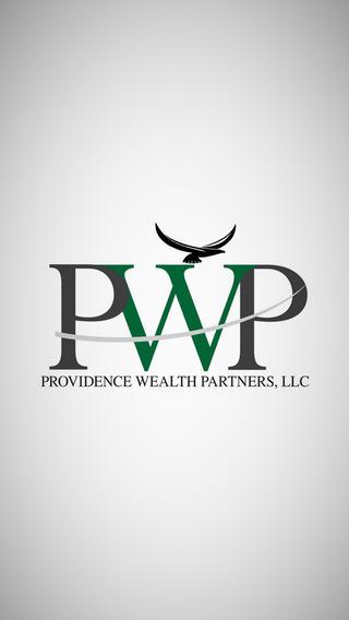 Providence WP providence