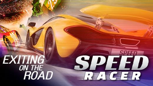 ` Real City Sport Car Racing Pro - 3D Racing Road Games agame racing car games