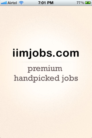 iimjobs legal jobs indonesia