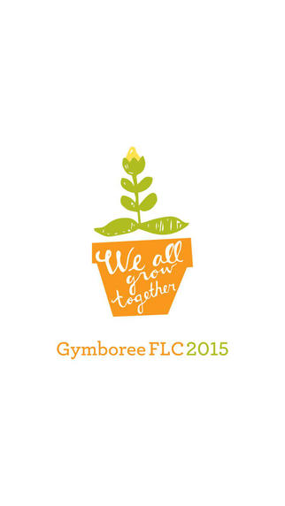 Gymboree FLC 2015 gymboree outlet