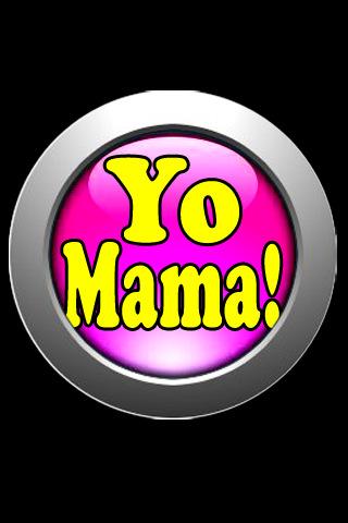 Yo Mama 98