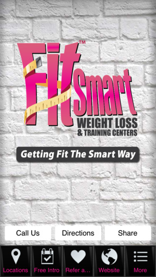 FitSmart Gyms local fitness gyms