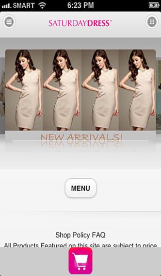 Saturday Dress suzuki philippines