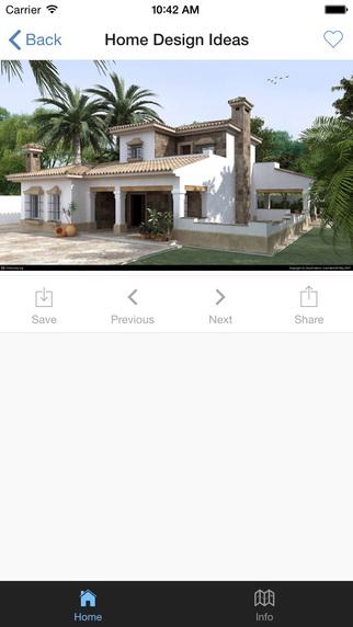 Home Design Ideas hgtv home design