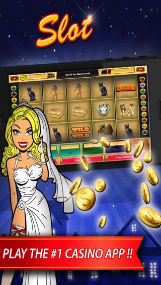 blackjack online casino pharaoh s