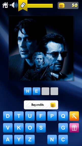 Action Movie Quiz - Hollywood Edition action and adventure movie