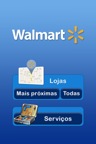 Walmart projector screens walmart