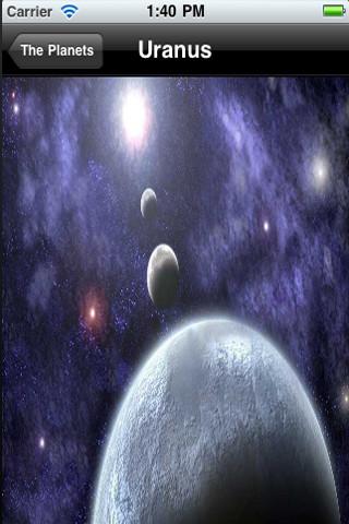 Planetz