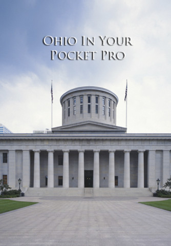 OhioPro