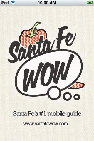 Santa Fe WOW hyundai santa fe