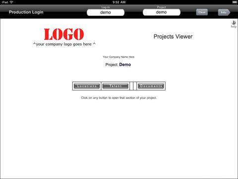 Production Login researchgate login