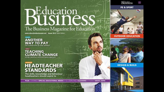Education Business business education teks