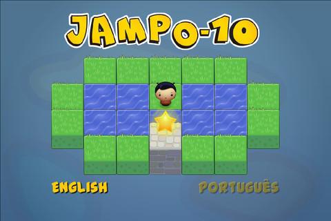 Jampo - 10