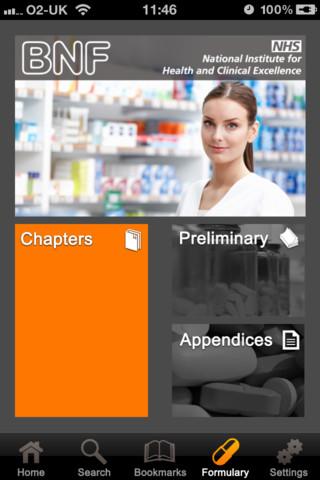 british medical formulary 2018 pdf
