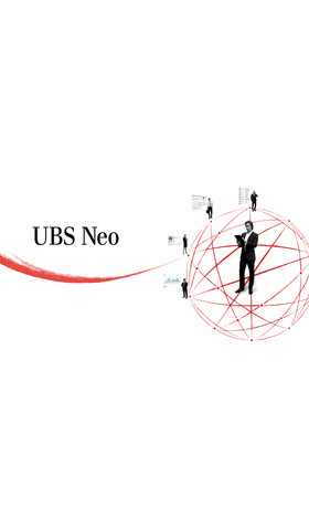 UBS Neo Research