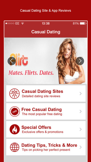 best dating sim apps