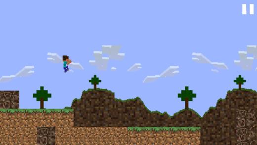 Block Runner - Free 2D Endless Platform Game biologycorner