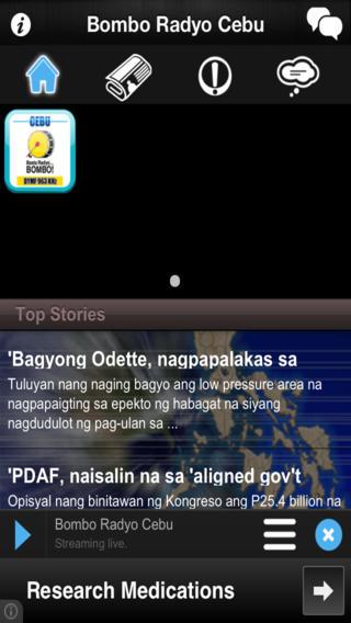 Bombo Cebu cebu nightlife girls