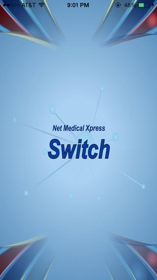 RTCSwitch teleconferencing service