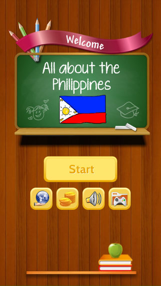 All about the Philippines hyundai philippines