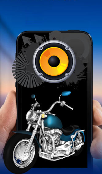 Harley Motorcycle Soundboard, Videos, Images and Effects celebrity soundboard effects