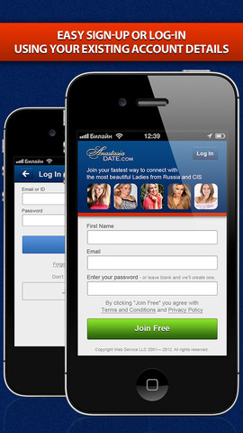 iphone dating software Fix an iphone stuck in icloud sign-in: check that you are running the latest software on the iphone tap on settings general software update.
