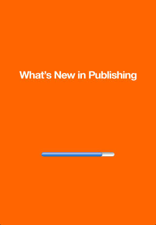 What`s New In Publishing desktop publishing terminology