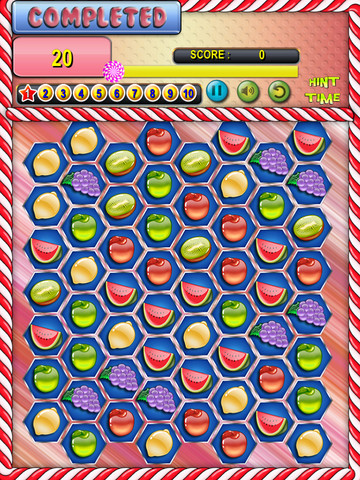 How To Transfer Candy Crush To Ipad