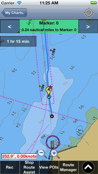 Marine Navigation - New Zealand - Marine / Nautical Charts hyundai merchant marine