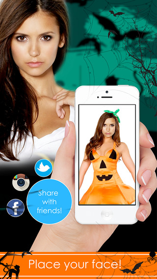A photo-both for halloween treats:unique collection of halloween costumes costumes for halloween