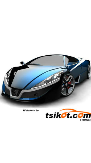Car Finder Japanese Tsikot Car Finder Tsikot Car Finder Philippines