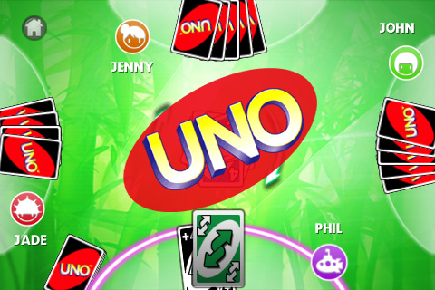 uno game online unblocked