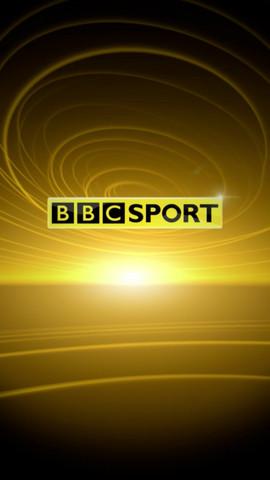 BBC Sport myanmar bbc