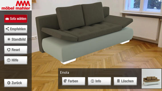 Mahler Sofas sofas chairs minneapolis