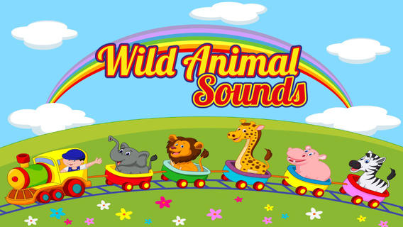 wild animal sounds quiz games wild animal wild animals. Black Bedroom Furniture Sets. Home Design Ideas