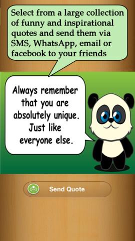 love emoji quotes