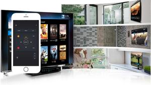 Remote Control for DIRECTV PRO program directv remote