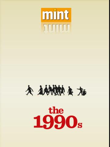 Mint 1990s comedy films 1990s