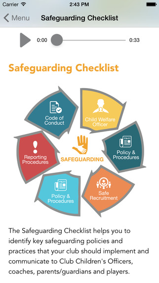tda2 2 safeguarding the welfare of children Tda25 12 describe the characteristics however all children receive 15 hours free care the term following their third tda 22 : safeguarding the welfare of.