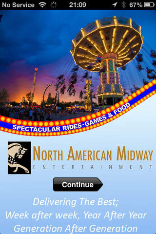 North American Midway north american mushroom gravy