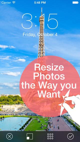 wallpaper tweak fix resize zoomed wallpapers 1 0 app