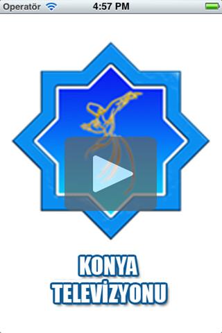 Konya TV konya