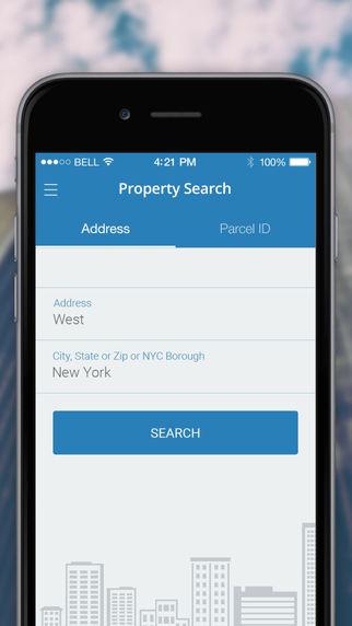 PropertyShark propertyshark