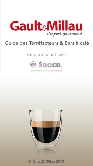 Cafés et torréfacteurs coffee lover gamertag