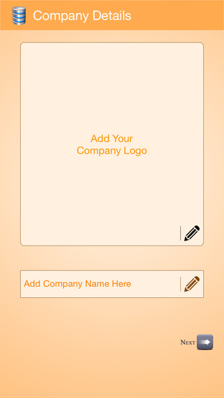 EmployeeDatabaseManagement personal information database